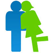 fidelity gay personals Meet fort lauderdale gay men online at matchopolis - a completely free dating site.