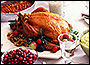 8 Thanksgiving Blunders