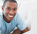 Jumpstart your online romance