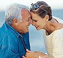 5 secrets of happy couples