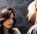 What men's breakup excuses really mean
