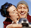 Tips to jump-start your love life in the New Year