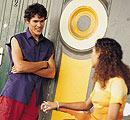 10 fascinating flirting facts
