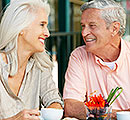 Great first-date tips for boomers