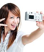 10 cringe-worthy online dating photo mistakes