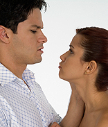 Do's and don'ts for breaking up with him