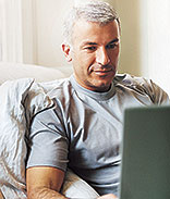 Rules for online dating in your 50s