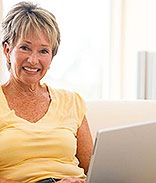 Four love-life boosters for daters over 50