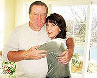 Sid and Kathleen